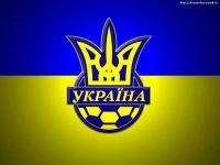 Света Кривушко, 18 июля , Кировоград, id8378795