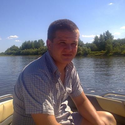 Дмитрий Костюченко, 18 октября , Хойники, id155830131