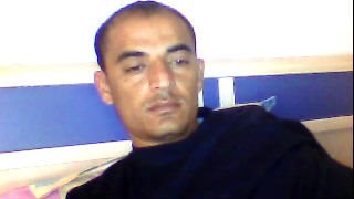 Romeo Xnxx updated his profile picture: