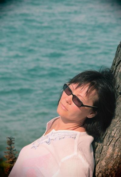 Людмила Индюшкина, 28 мая 1966, Москва, id32668667