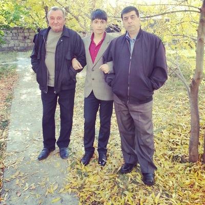 Rafayel Oganov, 21 февраля , Орша, id147989754