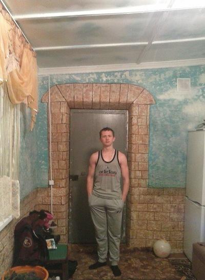 Евгений Томич, 18 марта 1996, Сумы, id225407832