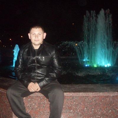 Павел Лукинских, 10 мая , Киев, id131556882