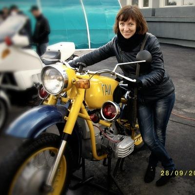 Виктория Карусевич, 23 февраля , Жлобин, id27913982