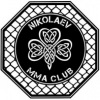 MMA club Nikolaev в Корабельном районе