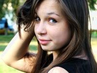 Анастасия Мартынова, 4 июня , Тернополь, id147915468