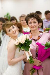 Лариса Гаврилова, 15 июня 1998, Ижевск, id170070428