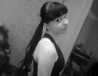 Anastasiya Olegovna, 23 июня , Ульяновск, id172577383
