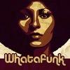 Whatafunk Crew