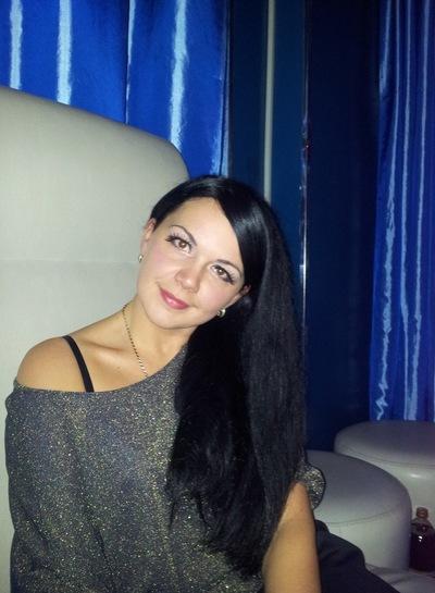 Наталья Коновалова, 18 марта 1983, Рыбинск, id116613234
