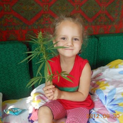 Марина Варламова, 5 июля , Нижневартовск, id142984350