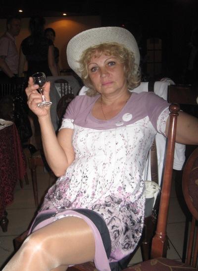 Лида Гречушник, 17 октября 1999, Рязань, id227206579
