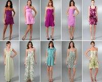 Модные короткие платья 2013 (69 фото) katyaburg.ru.