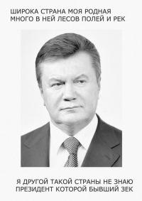 Янукович распорядился отпраздновать годовщину Конституции - Цензор.НЕТ 4158