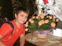 Андрей Хихля