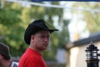 Роман Ушаков, 19 августа , Лисичанск, id156428052