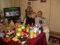 Samvel Nikolyan, 3 марта , Махачкала, id158001081