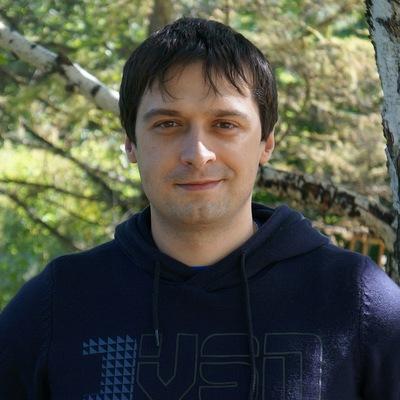 Дмитрий Горбов, 9 января 1985, Новосибирск, id274662