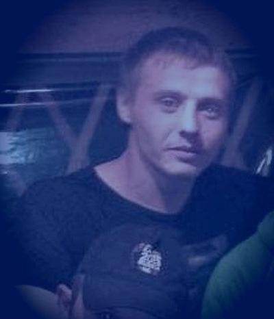 Марс Зиатдинов, 17 мая , Казань, id31770786