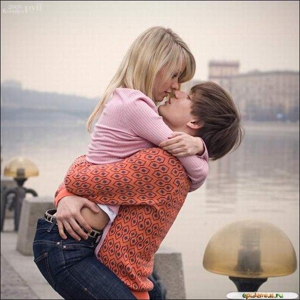 красивые картинки про любовь нежность