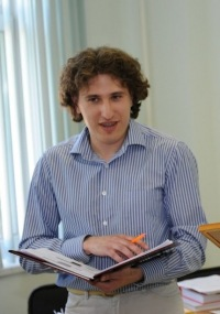 Евгений Панфилов, 19 февраля 1986, Екатеринбург, id1074604