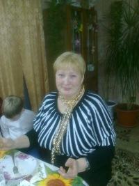 Татьна Ильченко, 25 мая 1999, Камское Устье, id160878462