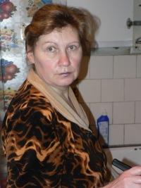 Татьяна Слисенко