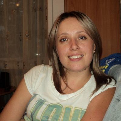 Елена Кондусова, 17 августа , Набережные Челны, id46099042