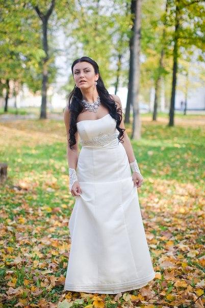 Платья для полных шымкент платья