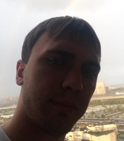 Василий Дребот, 4 ноября , Санкт-Петербург, id228136264