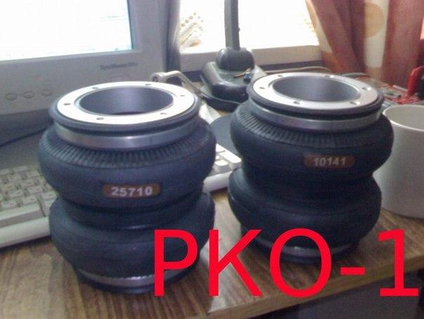 icffO12M5RU.jpg