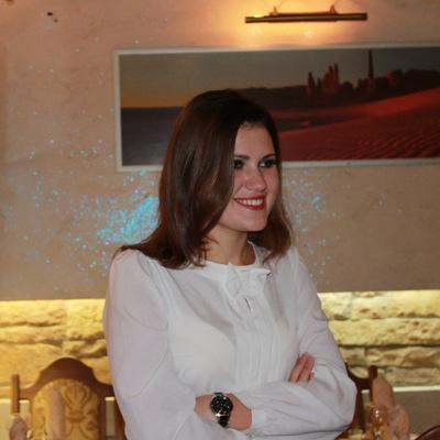 Оксана Фёдорова, 2 июля , Тамбов, id80390972