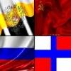 Русский гимн   Россия - вперёд!