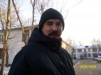 Владимир Георгиевич, 4 сентября 1993, Клин, id146038715
