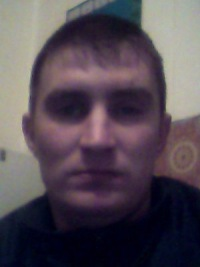 Антон Сычук, 19 ноября , Саратов, id162167414