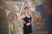 Мария Альметкина, 23 мая 1989, Прокопьевск, id166930888