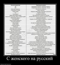 Ксюща Аврамук, Краснодар, id174423045