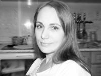 Юлия Иванова, 16 июня 1996, Хабаровск, id175682112