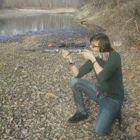 Dan Huff, 23 февраля 1990, Брянск, id182827857