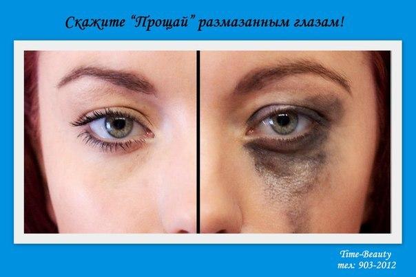 как профессионально наносить макияж видео