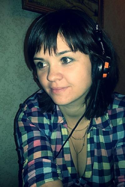 Дарья Свистунова, 1 ноября , Санкт-Петербург, id134442377
