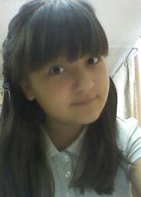 Соня Паршикова, 4 октября 1999, Рязань, id83876385