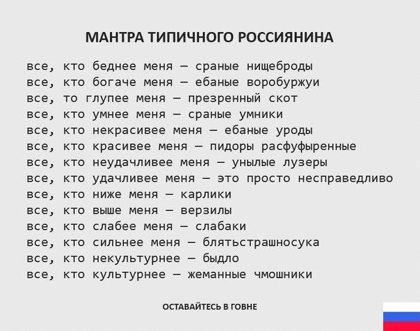 Авто как у alexsa91 тока с акпп