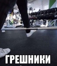Ramazan Shagiahmetov, 10 февраля , Кумертау, id109480680