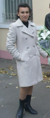 Наташа Передерий, 8 сентября 1977, Ильичевск, id128951474