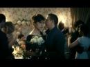 Интерны - 3 сезон 20 (140) серия (2012)