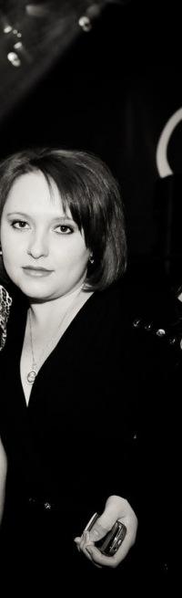Татьяна Позднякова