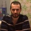 Alexey Vostrov