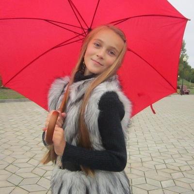 Дарьяна Кардаш, 30 июля , Лоев, id166240183