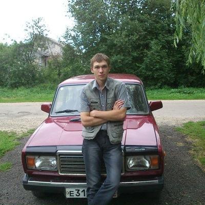 Юрий Зайцев, Липецк, id223658202